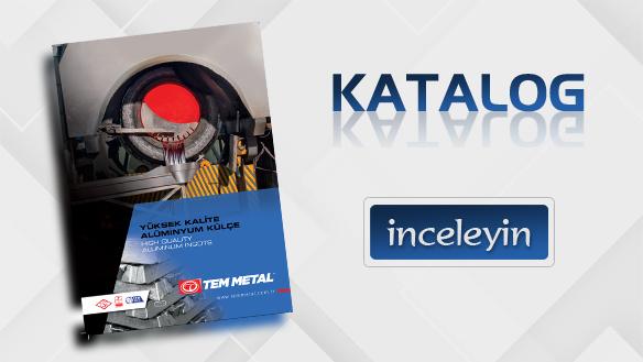 temmetal-katalog